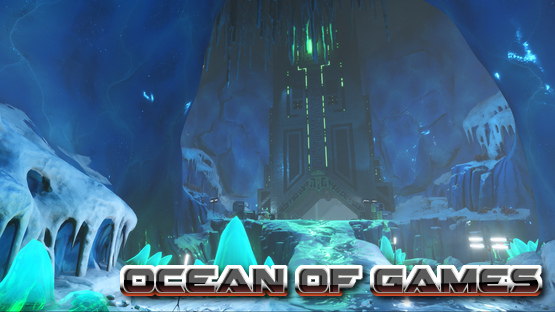 Subnautica-Below-Zero-v18744-Free-Download-4-OceanofGames.com_.jpg