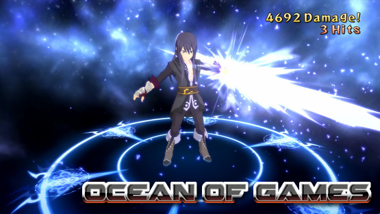 Tales-of-Vesperia-Definitive-Edition-CODEX-Free-Download-1-OceanofGames.com_.jpg