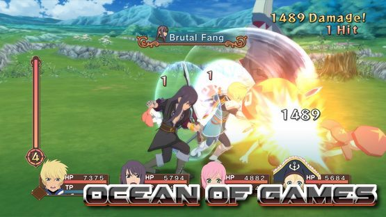 Tales-of-Vesperia-Definitive-Edition-CODEX-Free-Download-2-OceanofGames.com_.jpg