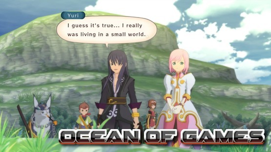 Tales-of-Vesperia-Definitive-Edition-CODEX-Free-Download-3-OceanofGames.com_.jpg