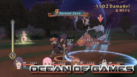 Tales-of-Vesperia-Definitive-Edition-CODEX-Free-Download-4-OceanofGames.com_.jpg