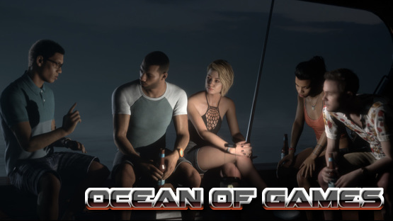 The-Dark-Pictures-Anthology-Man-of-Medan-HOODLUM-Free-Download-1-OceanofGames.com_.jpg