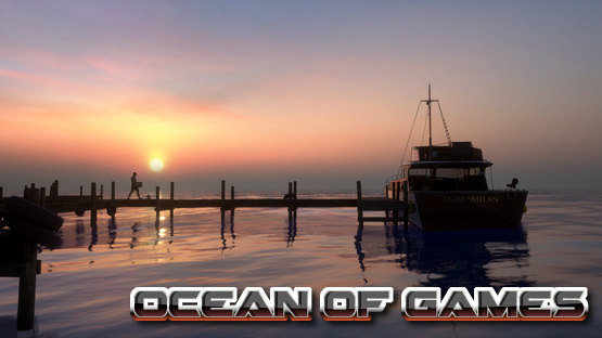 The-Dark-Pictures-Anthology-Man-of-Medan-HOODLUM-Free-Download-2-OceanofGames.com_.jpg