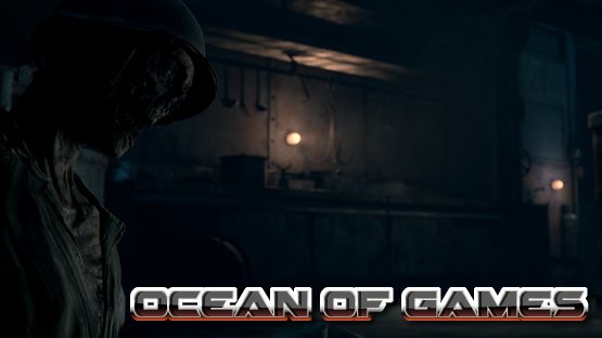 The-Dark-Pictures-Anthology-Man-of-Medan-HOODLUM-Free-Download-3-OceanofGames.com_.jpg