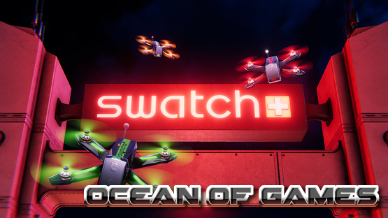 The-Drone-Racing-League-Simulator-Free-Download-1-OceanofGames.com_.jpg
