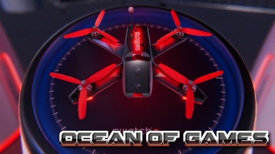 The-Drone-Racing-League-Simulator-Free-Download-2-OceanofGames.com_.jpg