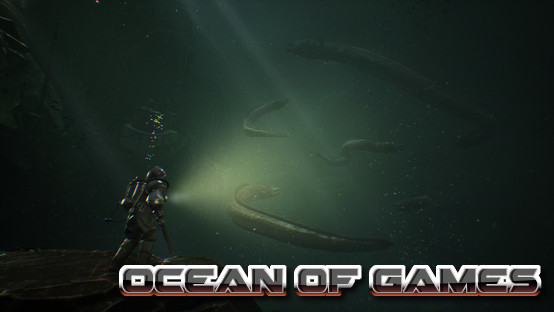 The-Sinking-City-Necronomicon-Edition-CorePackPack-Free-Download-2-OceanofGames.com_.jpg