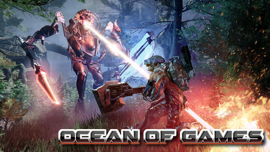 The-Surge-2-CODEX-Free-Download-1-OceanofGames.com_.jpg