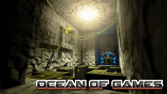 Time-Space-and-Matter-PLAZA-Free-Download-3-OceanofGames.com_.jpg
