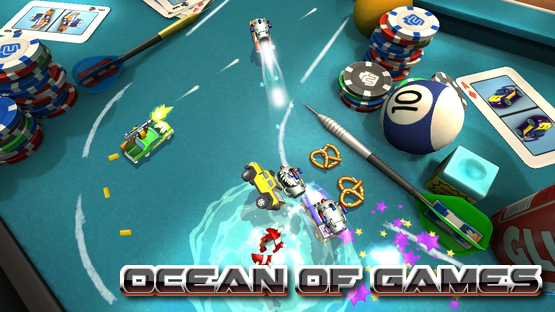 Toybox-Turbos-Free-Download-3-OceanofGames.com_.jpg
