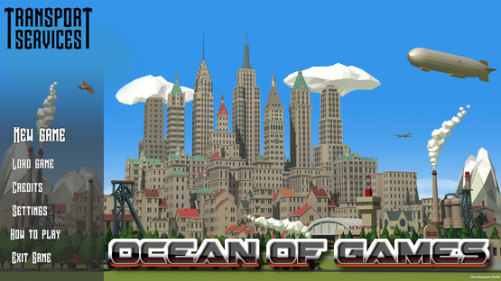 Transport-Services-PLAZA-Free-Download-1-OceanofGames.com_.jpg