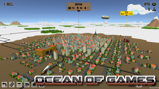 Transport-Services-PLAZA-Free-Download-2-OceanofGames.com_.jpg