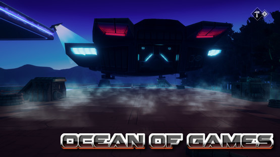 Unlucky-Seven-Early-Access-Free-Download-1-OceanofGames.com_.jpg