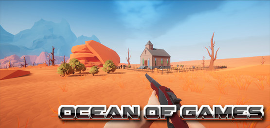 Wild-West-and-Wizards-Early-Access-Free-Download-3-OceanofGames.com_.jpg