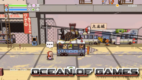 WildBus-TiNYiSO-Free-Download-1-OceanofGames.com_.jpg