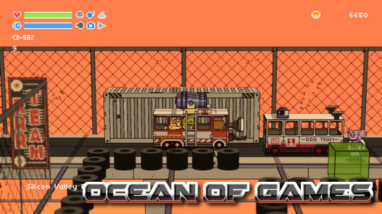 WildBus-TiNYiSO-Free-Download-2-OceanofGames.com_.jpg