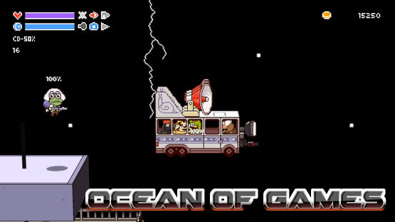 WildBus-TiNYiSO-Free-Download-4-OceanofGames.com_.jpg