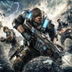 Gears Of War 4 Codex Free Download