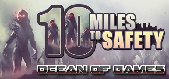 10-Miles-To-Safety-Early-Access-Free-Download-1-OceanofGames.com_.jpg