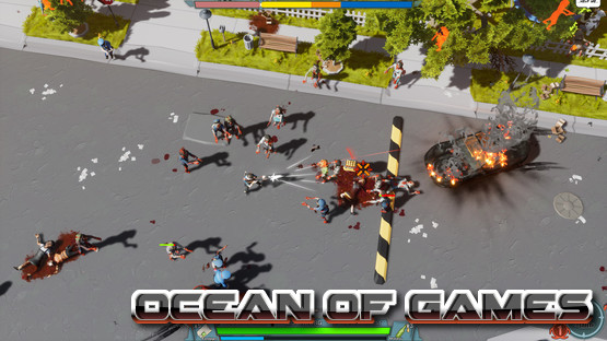 10-Miles-To-Safety-Early-Access-Free-Download-2-OceanofGames.com_.jpg