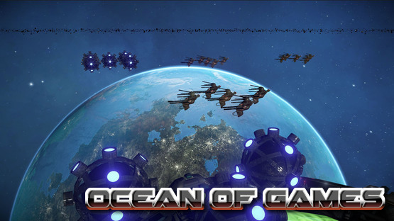 AI-War-2-PLAZA-Free-Download-2-OceanofGames.com_.jpg
