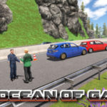 Autobahn Police Simulator 2 v1.0.26 CODEX Free Download