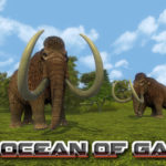 Dawn of Man Fauna PLAZA Free Download