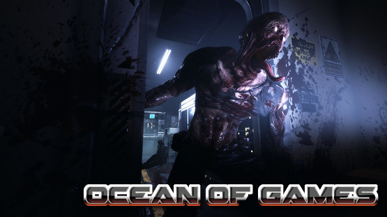 Daymare-1998-v2.0-PLAZA-Free-Download-2-OceanofGames.com_.jpg