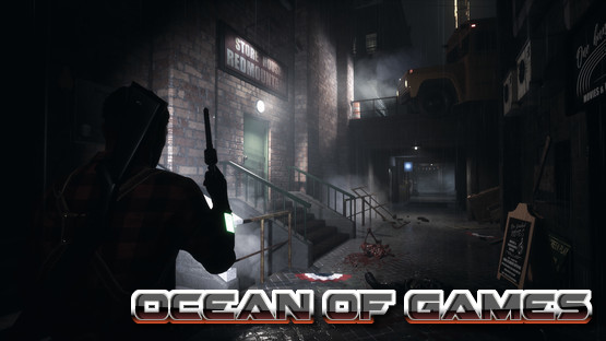 Daymare-1998-v2.0-PLAZA-Free-Download-3-OceanofGames.com_.jpg