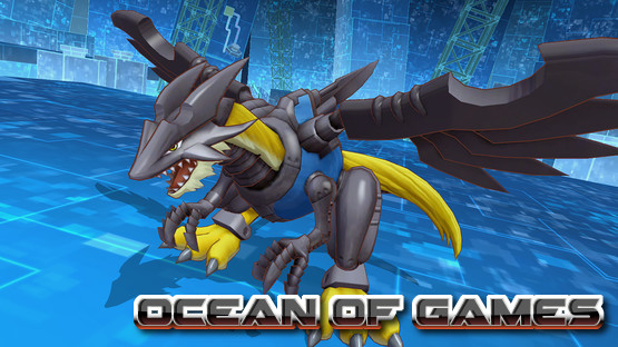 Digimon-Story-Cyber-Sleuth-Complete-Edition-SKIDROW-Free-Download-3-OceanofGames.com_.jpg
