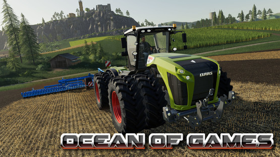 Farming-Simulator-19-Platinum-Expansion-HOODLUM-Free-Download-1-OceanofGames.com_.jpg
