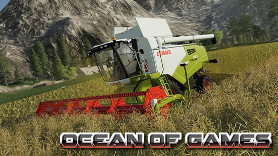 Farming-Simulator-19-Platinum-Expansion-HOODLUM-Free-Download-2-OceanofGames.com_.jpg