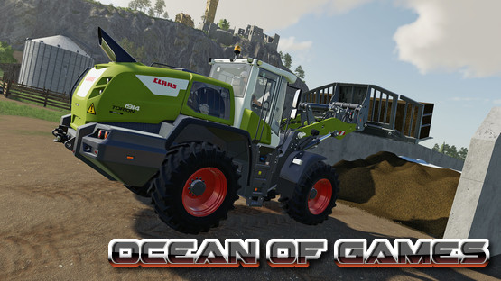 Farming-Simulator-19-Platinum-Expansion-HOODLUM-Free-Download-3-OceanofGames.com_.jpg