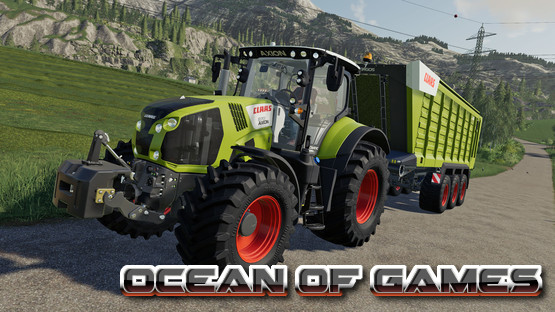 Farming-Simulator-19-Platinum-Expansion-HOODLUM-Free-Download-4-OceanofGames.com_.jpg