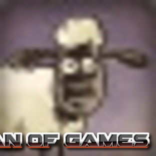 Home-Sheep-Home-Farmageddon-Party-Edition-SiMPLEX-Free-Download-1-OceanofGames.com_.jpg
