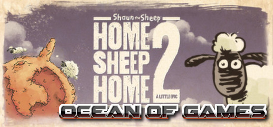 Home-Sheep-Home-Farmageddon-Party-Edition-SiMPLEX-Free-Download-2-OceanofGames.com_.jpg