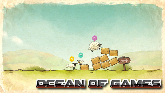Home-Sheep-Home-Farmageddon-Party-Edition-SiMPLEX-Free-Download-3-OceanofGames.com_.jpg
