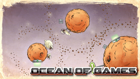 Home-Sheep-Home-Farmageddon-Party-Edition-SiMPLEX-Free-Download-4-OceanofGames.com_.jpg