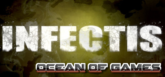 INFECTIS-CODEX-Free-Download-2-OceanofGames.com_.jpg