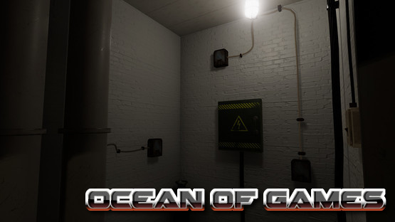 INFECTIS-CODEX-Free-Download-4-OceanofGames.com_.jpg