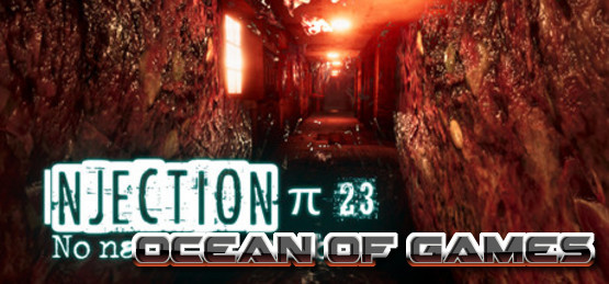 Injection-n23-No-Name-No-Number-SKIDROW-Free-Download-1-OceanofGames.com_.jpg