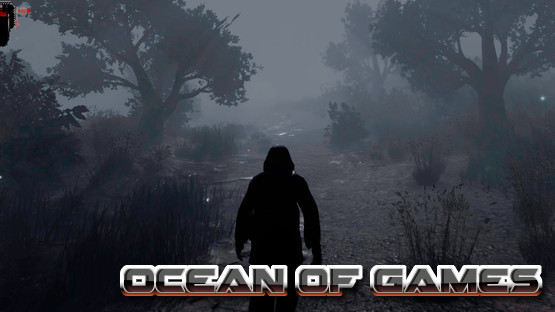 Injection-n23-No-Name-No-Number-SKIDROW-Free-Download-3-OceanofGames.com_.jpg
