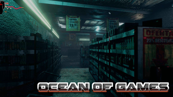Injection-n23-No-Name-No-Number-SKIDROW-Free-Download-4-OceanofGames.com_.jpg