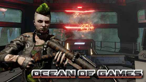 Killing-Floor-2-Grim-Treatments-CODEX-Free-Download-2-OceanofGames.com_.jpg