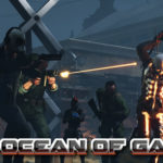 Killing Floor 2 Grim Treatments CODEX Free Download