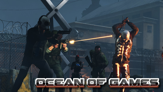 Killing-Floor-2-Grim-Treatments-CODEX-Free-Download-4-OceanofGames.com_.jpg