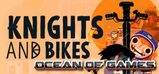Knights-and-Bikes-v1.06-PLAZA-Free-Download-1-OceanofGames.com_.jpg