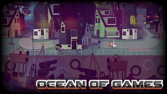Knights-and-Bikes-v1.06-PLAZA-Free-Download-2-OceanofGames.com_.jpg