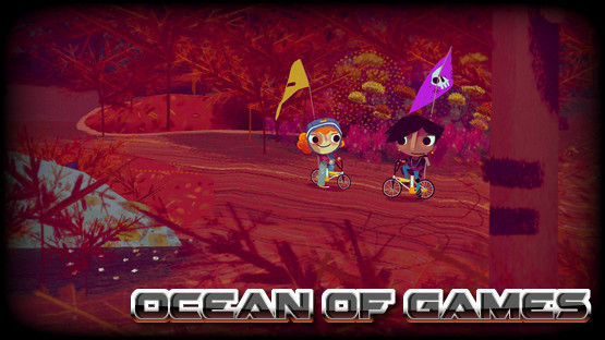 Knights-and-Bikes-v1.06-PLAZA-Free-Download-3-OceanofGames.com_.jpg