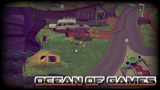 Knights-and-Bikes-v1.06-PLAZA-Free-Download-4-OceanofGames.com_.jpg